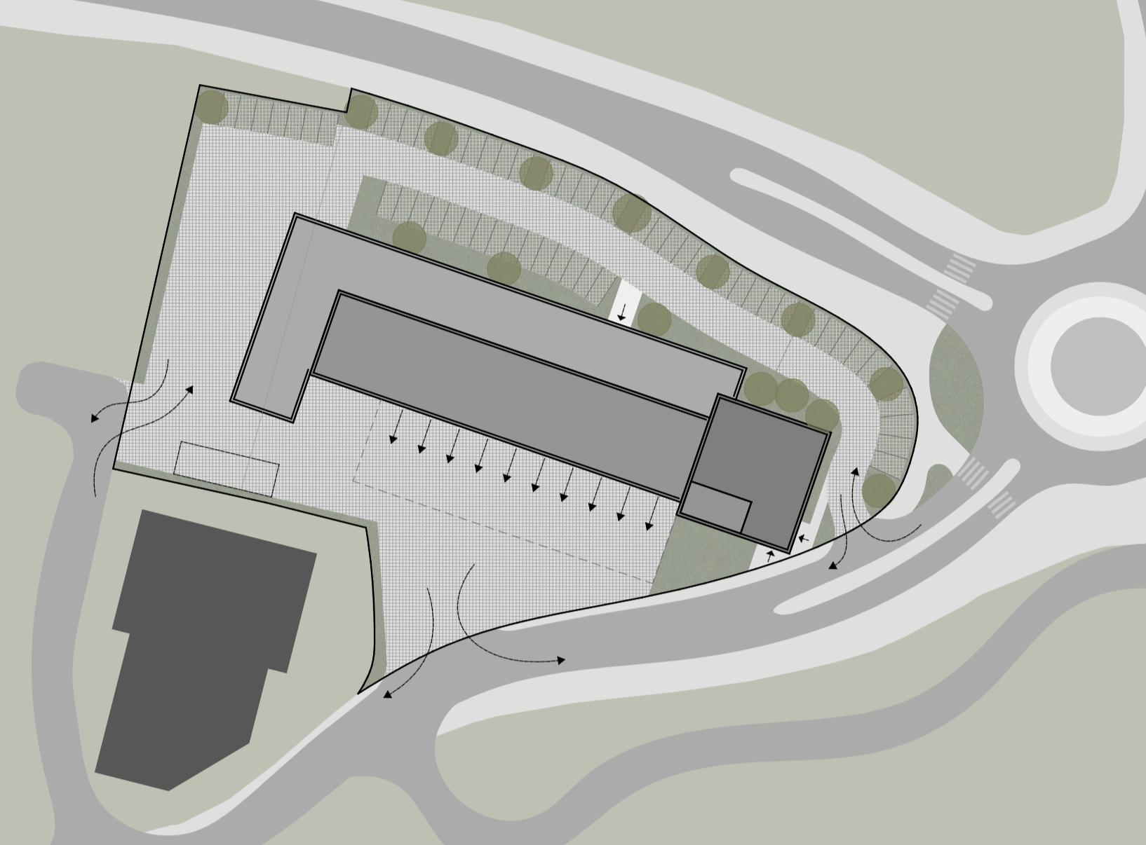 Lageplan_Stadtallendorf